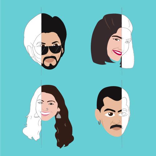 Twitter X Bollywood