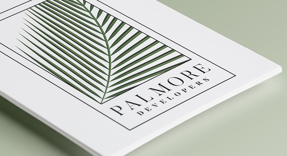 Palmore Developers