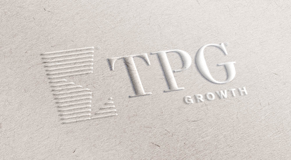 TPG Global Event Design