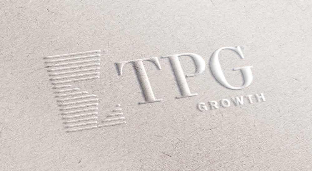 TPG Global Event Design