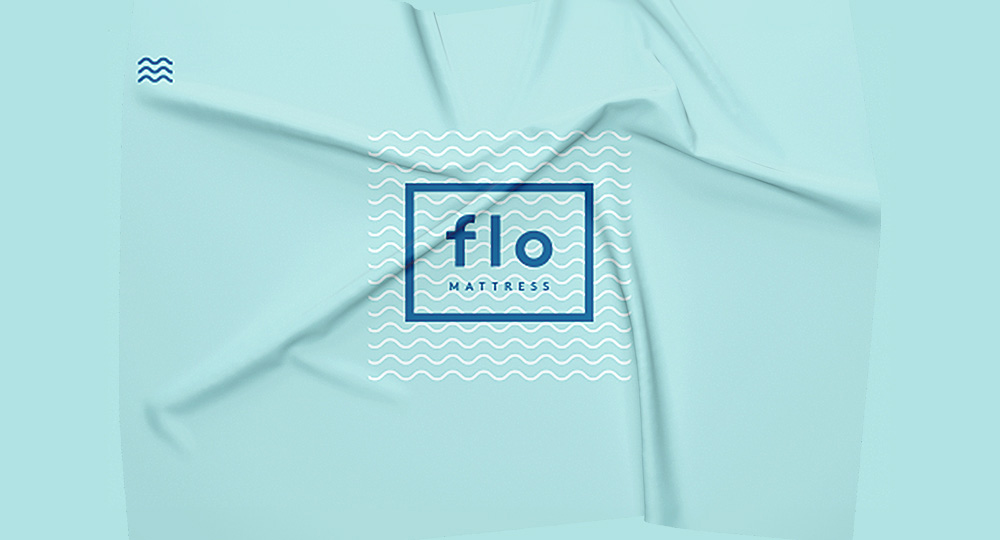 Flo Website Design