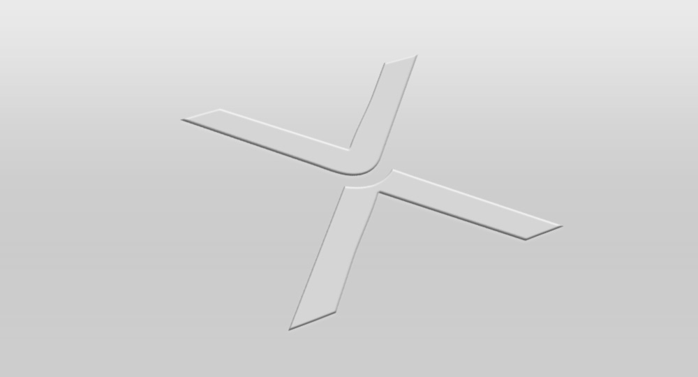 Pause X Sub - Brand Design
